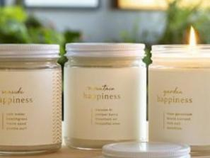 Boutique - Wellness Products & Boutique Clothing