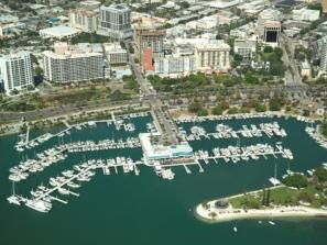 587_672x480.jpg - Marina Jack Patio-open daily for lunch & dinner