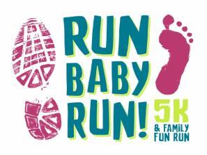 Run Baby Run 5K & Fun Run