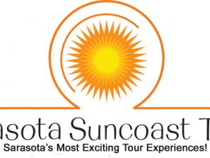 Sarasota Tours - Sarasota Suncoast Tours offers a variety of local tours: food, history, ghosts and murder, family adventure drinking and private group narrated trolley or mini-bus tours.