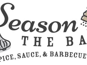 Season the Bay Logo