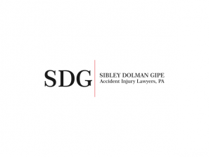 Sibley Dolman Gipe Accident Injury Lawyers PA