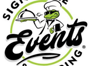 Signature Events & Catering