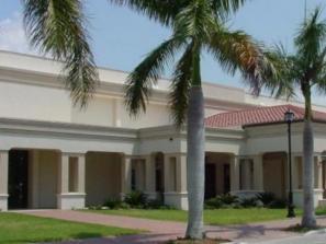 419_640x480.jpg - South Florida Museum