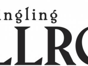The Ringling Grillroom