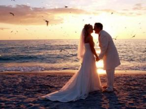 495_640x480.jpg - Whether on the beach at a country club or resort, restaurant or banquet facility - Weddings of Sarasota has your venue