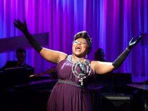 7267_720x480.jpg - Teresa Stanley in an original show, Jazz Hot Mamas