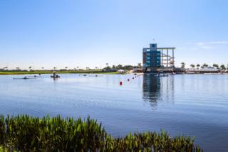 2019 World Rowing U23 Championships, courtesy of VisitSarasota.com