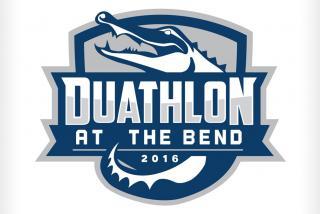 Duathlon at the Bend (5k Row, 6k Run) - Signature Event