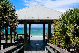 Current Beach Conditions | Visit Sarasota