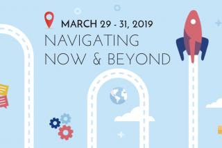 16th Annual Florida Creativity Conference