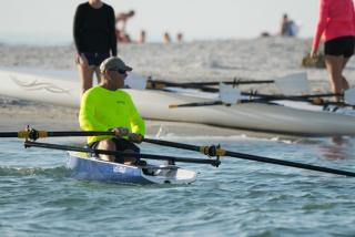Sarasota International Coastal Regatta Image