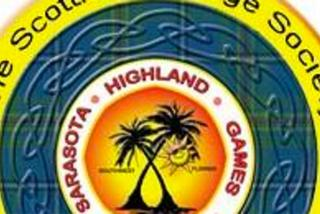 Sarasota Highland Games