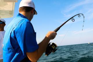 Siesta Key Fishing Adventures