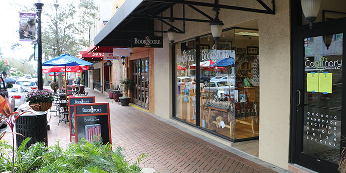 Ready Set Shop Sarasota Shopping Districts Visit Sarasota