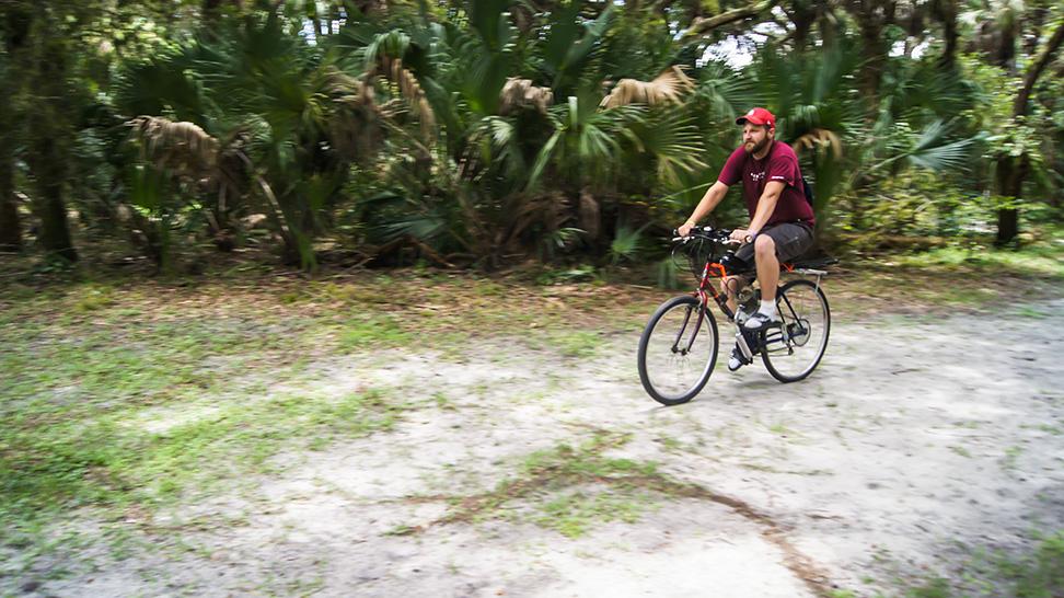 8bea94d4d92 Mountain Biking: Adventures in North Port | Visit Sarasota