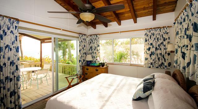 10 Things to Do in Manasota Key | Visit Sarasota