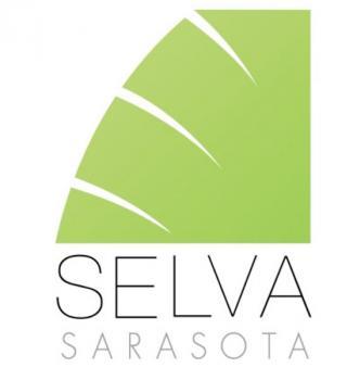 Selva Grill - Logo