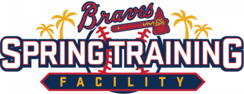 Spring Training Logo - Spring Training Logo