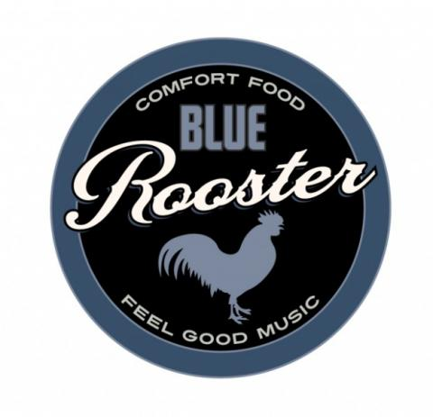 1013_640x617.jpg - The Blue Rooster