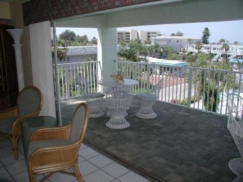 155_640x480.jpg - Calini Beach Club - Siesta Key