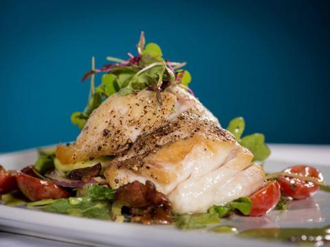 Duval's Fresh Local Seafood - Savor Listing Image 1