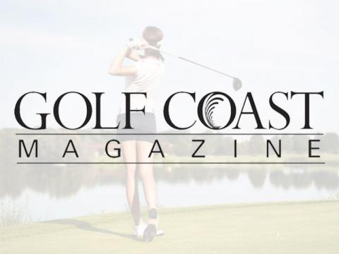 Golf Coast Magazine, Inc.
