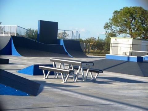 2704_640x480.jpg - BMX Freestyle Bike Park. Photo courtesy of cityofnorthport.com