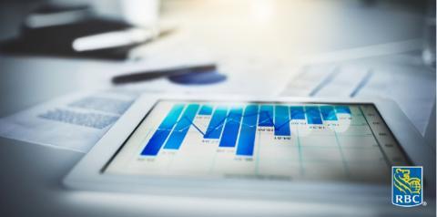 Investment Basics Workshop