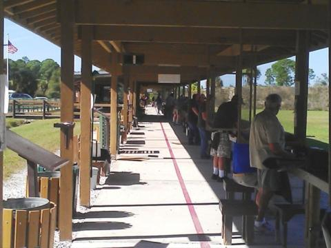 3393_640x480.jpg - Knight Trail Park