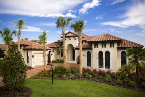 267_720x480.jpg - Homes at Lakewood Ranch