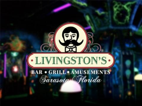 Livingstons - Default Listing Image