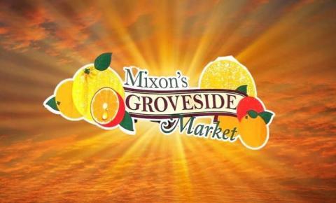 7525_794x480.jpg - Mixon Fruit Farms