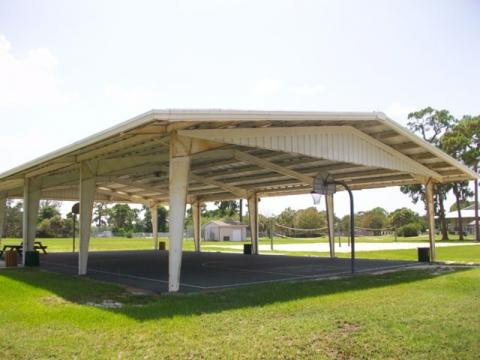 3406_640x480.jpg - Nokomis Community Park