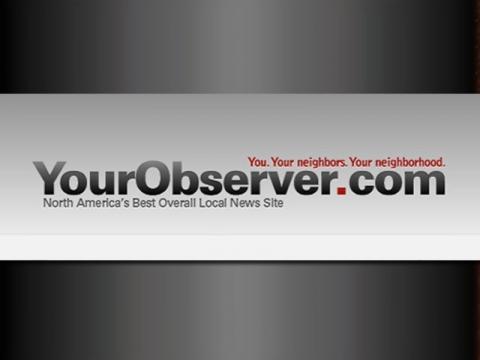 3891_640x480.jpg - Observer Media Group
