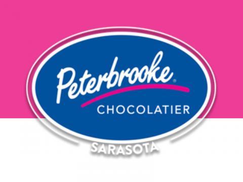 PETERBROOKE CHOCOLATIER - Listing Image