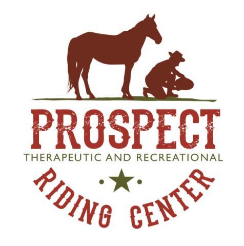 Prospect Riding Center