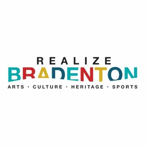 Realize Bradenton