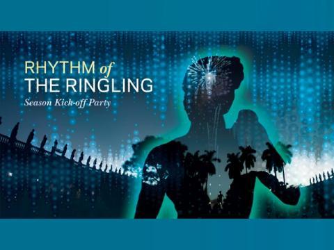 Rhythm of The Ringling
