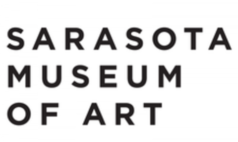 Sarasota Museum of Art