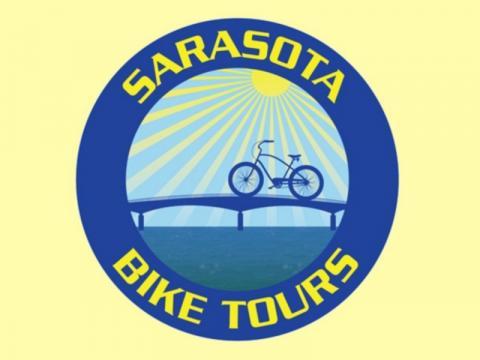 1008_640x480.jpg - Sarasota Bike Tours