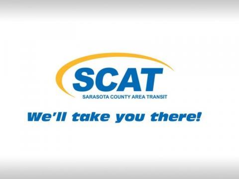 5453_640x480.jpg - SCAT - Official Logo