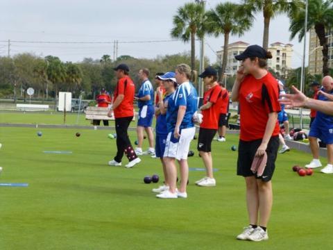 3415_640x480.jpg - Sarasota Lawn Bowling Club