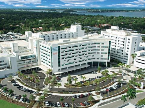 7387_640x480.jpg - Sarasota Memorial Health Care System