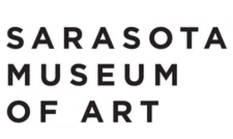 Sarasota Museum of Art