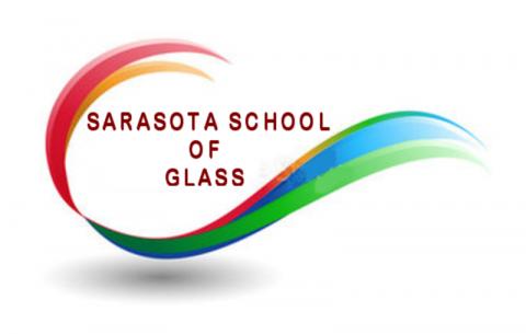 Sarasota School of Glass Art Studio - Sarasota School of Glass Art Studio