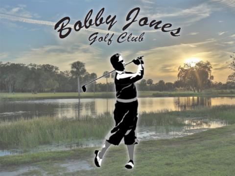 Save $2 when you purchase a Bobby Jones Summer Golf Card NOW thru April 30, 2019!