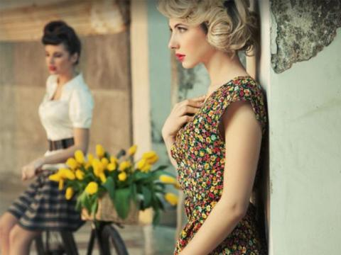 SHOPTEMBER - Ana Molinari Salon, Spa & Boutique - 10% Off any Purchase of $35 or More