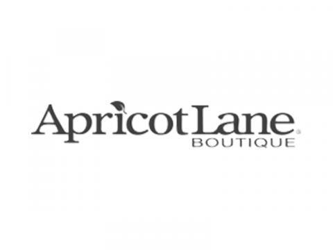 SHOPTEMBER - Apricot Lane Boutique - BOGO 50% off.