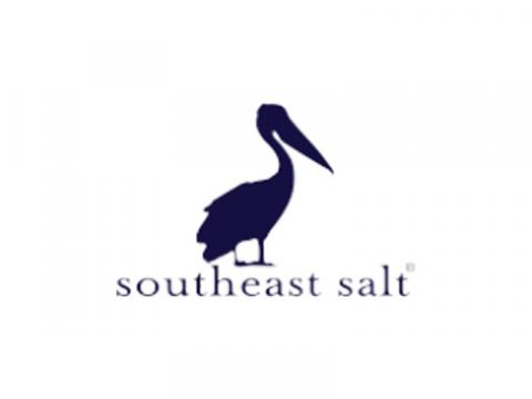 SHOPTEMBER - Southeast Salt
